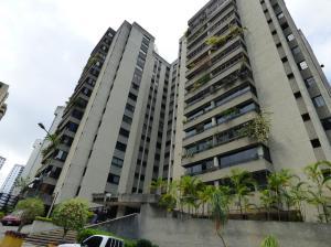 Apartamento En Ventaen Caracas, El Cigarral, Venezuela, VE RAH: 18-12410