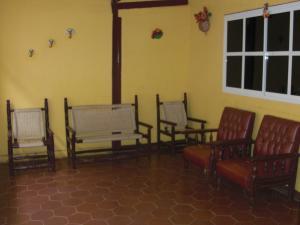 Casa En Ventaen Coro, La Velita, Venezuela, VE RAH: 18-12346