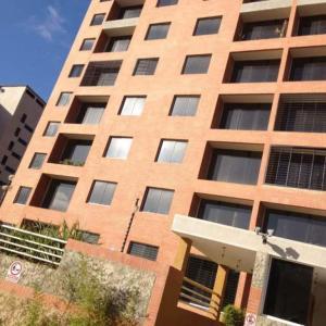 Apartamento En Ventaen Caracas, Colinas De La Tahona, Venezuela, VE RAH: 18-12417
