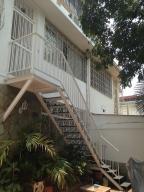 Casa En Ventaen Caracas, La California Norte, Venezuela, VE RAH: 18-12424