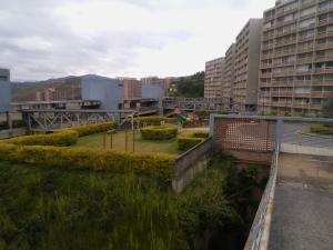 Apartamento En Ventaen Caracas, El Encantado, Venezuela, VE RAH: 18-12447