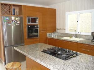 Casa En Alquileren Ciudad Ojeda, La N, Venezuela, VE RAH: 18-12437