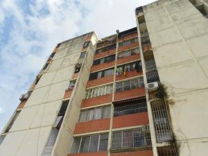 Apartamento En Ventaen Valencia, Parque Valencia, Venezuela, VE RAH: 18-12448