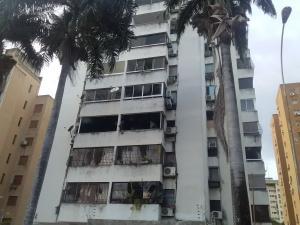 Apartamento En Ventaen Valencia, La Trigaleña, Venezuela, VE RAH: 18-12592