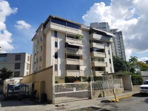 Apartamento En Ventaen Caracas, Altamira, Venezuela, VE RAH: 18-12454