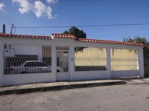 Casa En Ventaen Barquisimeto, Parroquia Juan De Villegas, Venezuela, VE RAH: 18-13062