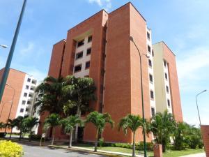 Apartamento En Ventaen Barquisimeto, Las Trinitarias, Venezuela, VE RAH: 18-12466