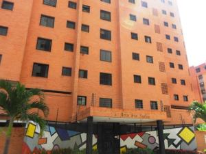 Apartamento En Ventaen Maracay, Base Aragua, Venezuela, VE RAH: 18-12475