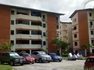 Apartamento En Ventaen Caracas, Bosque Valle, Venezuela, VE RAH: 18-12469