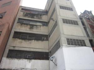 Local Comercial En Ventaen Caracas, Catia, Venezuela, VE RAH: 18-12477