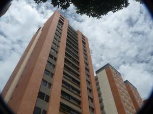 Apartamento En Ventaen Caracas, La Bonita, Venezuela, VE RAH: 18-12478