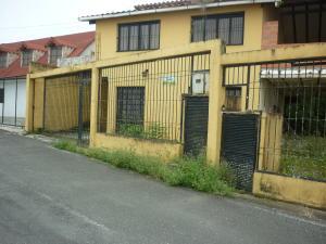 Casa En Ventaen San Diego De Los Altos, Parcelamiento El Prado, Venezuela, VE RAH: 18-12566