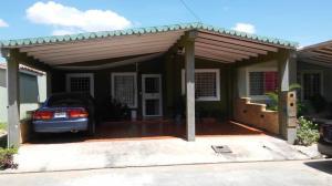 Casa En Ventaen Acarigua, Bosques De Camorucos, Venezuela, VE RAH: 18-12534