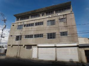 Apartamento En Ventaen Barquisimeto, Zona Este, Venezuela, VE RAH: 18-12530