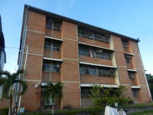 Apartamento En Ventaen Guatire, El Castillejo, Venezuela, VE RAH: 18-12490