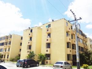 Apartamento En Ventaen Guacara, Ciudad Alianza, Venezuela, VE RAH: 18-12494