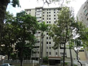 Apartamento En Ventaen Caracas, El Rosal, Venezuela, VE RAH: 18-13808