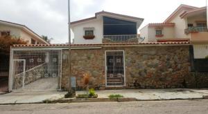 Casa En Ventaen Valencia, La Trigaleña, Venezuela, VE RAH: 18-12497