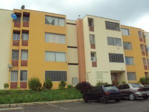 Apartamento En Ventaen La Victoria, Ciudad Real, Venezuela, VE RAH: 18-12499