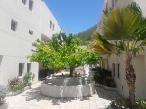 Apartamento En Ventaen Margarita, La Asuncion, Venezuela, VE RAH: 18-12504