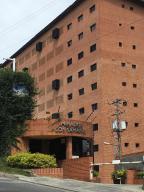 Apartamento En Ventaen Caracas, Los Samanes, Venezuela, VE RAH: 18-12509