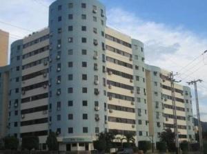 Apartamento En Ventaen Municipio Naguanagua, Palma Real, Venezuela, VE RAH: 18-12565