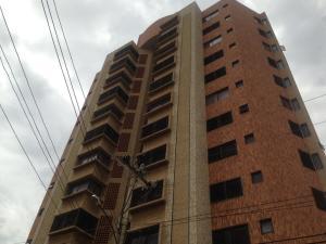 Apartamento En Alquileren Maracaibo, Tierra Negra, Venezuela, VE RAH: 18-12515