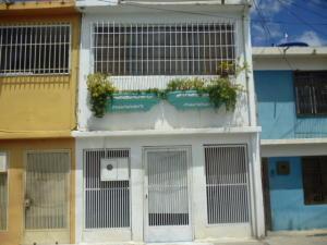 Casa En Ventaen Barquisimeto, Parroquia Juan De Villegas, Venezuela, VE RAH: 18-12518