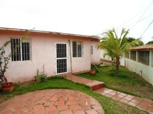 Casa En Ventaen Margarita, Juangriego, Venezuela, VE RAH: 18-12886