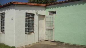 Casa En Ventaen Yaritagua, Municipio Peña, Venezuela, VE RAH: 18-12538