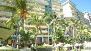 Apartamento En Ventaen Lecheria, Complejo Turistico El Morro, Venezuela, VE RAH: 18-12541