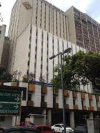 Oficina En Alquileren Caracas, Parroquia La Candelaria, Venezuela, VE RAH: 18-12551