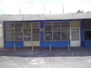 Local Comercial En Alquileren Maracaibo, Barrio Los Olivos, Venezuela, VE RAH: 18-13083