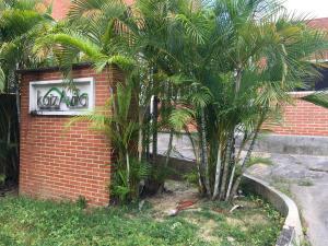 Apartamento En Ventaen Caracas, Parque Caiza, Venezuela, VE RAH: 18-12641
