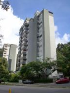 Apartamento En Ventaen Caracas, Los Naranjos Del Cafetal, Venezuela, VE RAH: 18-12558