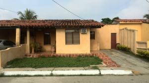 Casa En Ventaen Cabudare, Parroquia José Gregorio, Venezuela, VE RAH: 18-12567