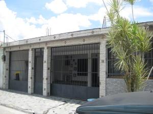 Casa En Ventaen Turmero, La Mantuana, Venezuela, VE RAH: 18-12568