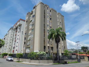 Apartamento En Ventaen Valencia, Prebo I, Venezuela, VE RAH: 18-12572