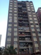 Apartamento En Ventaen Los Teques, El Tambor, Venezuela, VE RAH: 18-12736