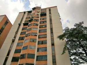 Apartamento En Ventaen Municipio Naguanagua, La Granja, Venezuela, VE RAH: 18-12579
