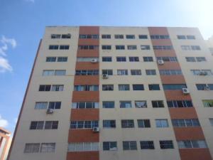 Apartamento En Ventaen Barquisimeto, El Parque, Venezuela, VE RAH: 18-12586