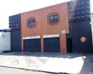 Galpon - Deposito En Alquileren Barquisimeto, Centro, Venezuela, VE RAH: 18-12591