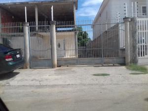 Casa En Ventaen Ciudad Ojeda, Campo Elias, Venezuela, VE RAH: 18-12596