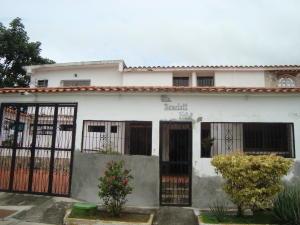 Casa En Ventaen Cua, Las Brisas, Venezuela, VE RAH: 18-12595