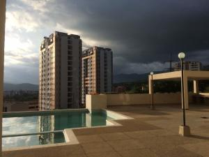 Apartamento En Ventaen Municipio Naguanagua, Maã±Ongo, Venezuela, VE RAH: 18-12597
