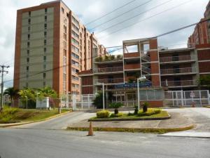 Apartamento En Ventaen Caracas, El Encantado, Venezuela, VE RAH: 18-12599