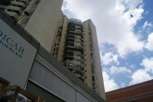 Apartamento En Ventaen Caracas, Parroquia La Candelaria, Venezuela, VE RAH: 18-12601