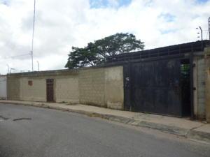Casa En Ventaen Barquisimeto, Colinas De Santa Rosa, Venezuela, VE RAH: 18-12605