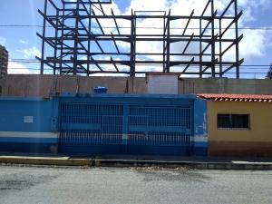 Local Comercial En Alquileren Barquisimeto, Parroquia Concepcion, Venezuela, VE RAH: 18-12606