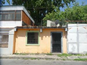 Casa En Ventaen Turmero, Zona Centro, Venezuela, VE RAH: 18-12662